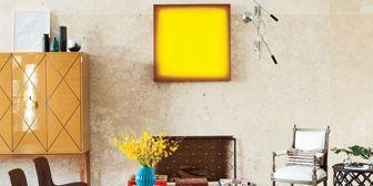 Nate Berkus Design - Interior Decorator Nate Berkus Photos and News