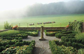 image - New Jersey Garden