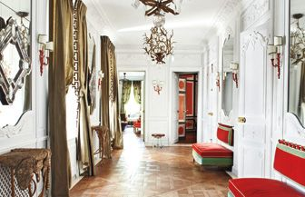 Robert Couturier Decorates a Manhattan Apartment on french country kitchen theme, french country kitchens beautiful, french country custom kitchen, french breakfast room ideas, french country kitchen on a budget, french country kitchen decor, french country small kitchen, french country kitchen backsplash, french country kitchen curtain, french country kitchen cabinets, french country kitchen lighting, french country kitchen accessories, french country pantry, french country dream kitchen, french country kitchen handles, french country modern kitchen, french country kitchen table, french country granite, french kitchen window, french kitchen looks,