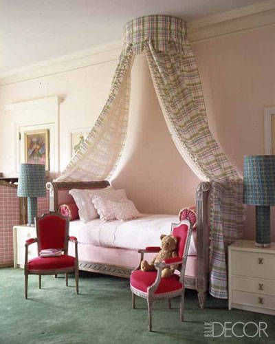 20 cool kids room decorating ideas childrens bedroom decor - Children S Bedroom Designs