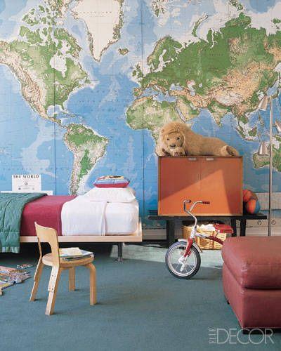 20 cool kids room decorating ideas childrens bedroom decor