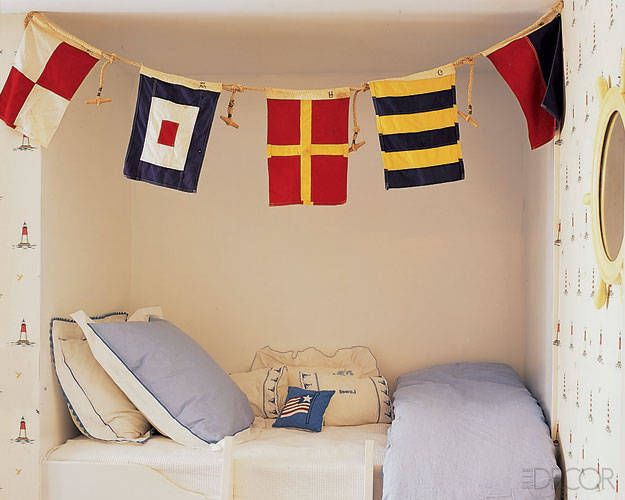18 cool kids room decorating ideas kids room decor - Interior Design Kids Bedroom
