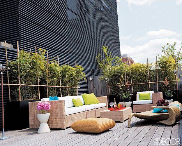 terrace and deck design pictures deck decorating photos - Deck Decor