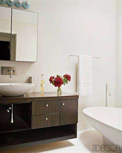 design for bathrooms. 80 Beautiful Bathrooms Ideas  Pictures Bathroom Design Photo Gallery