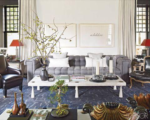 A Hamptons Home Reborn