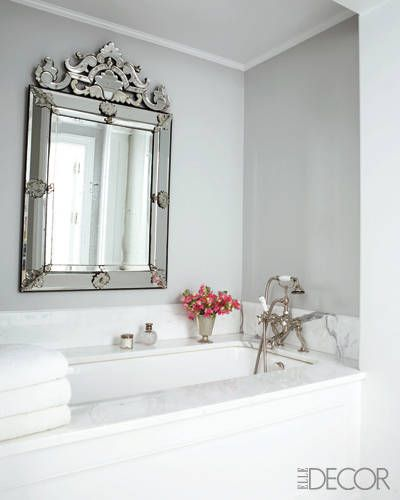 20 Bathroom Mirror Design Ideas - Best Bathroom Vanity Mirrors For