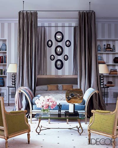 Decorating With Mirrors mirror decorating ideas - interior design ideas for mirrors