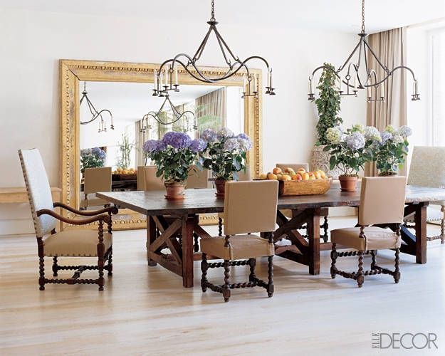Elle Decor Part 54