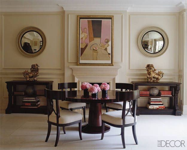 Elle Decor Part 71