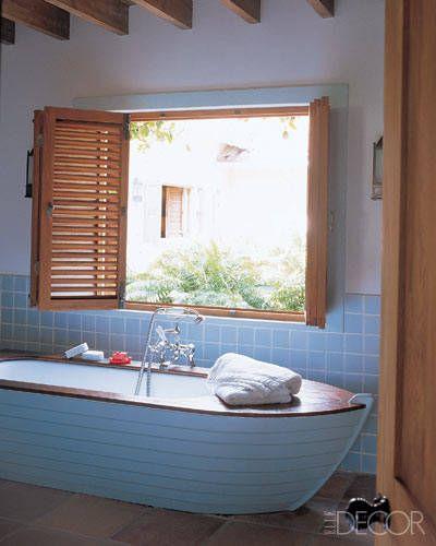 20 Nautical Home Decor Ideas Stylish Nautical Design Rooms