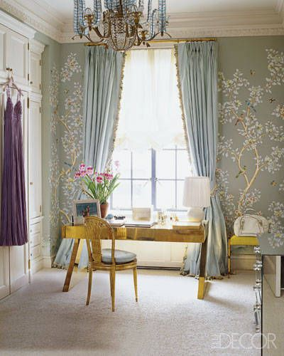 window dressing ideas 12 window treatment ideas designer curtains and shades