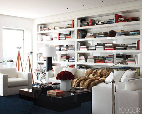 Ralph Lauren Interior Design - Ralph Lauren Decor on luxe home interiors, victoria beckham house interiors, andrew carnegie house interiors, bill gates house interiors, private island house interiors, celine dion house interiors,