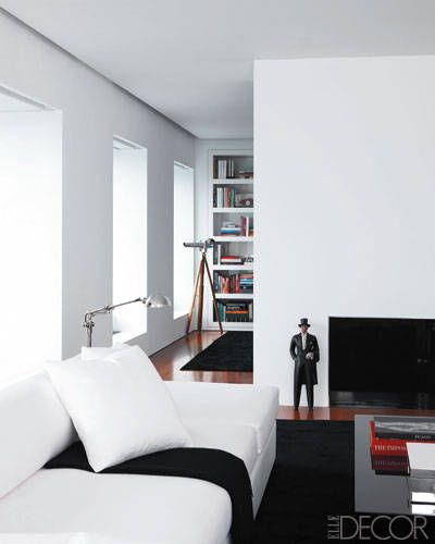 Ralph Lauren Interior Design Ralph Lauren Decor - Ralph lauren bedrooms