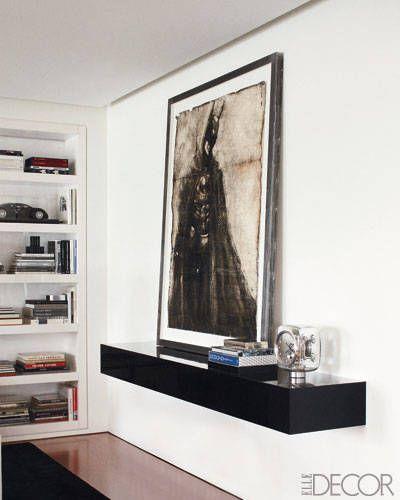 ralph lauren interior design ralph lauren decor - Ralph Lauren Living Rooms