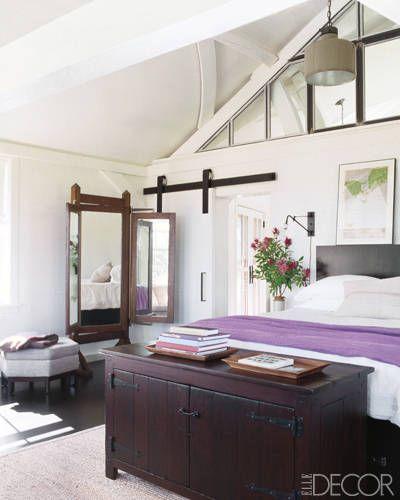 Meg Ryan. 30 Best Bedrooms In Celebrity Homes   Celebrity Master Bedroom Design