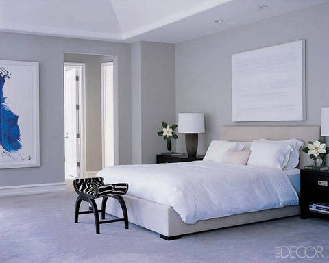 Best Bedrooms In Celebrity Homes Celebrity Master Bedroom Design Stunning New Master Bedroom Designs