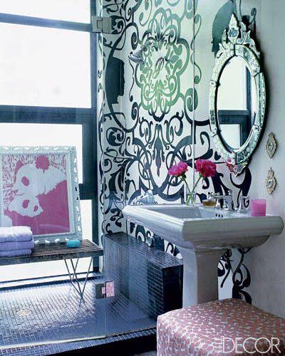 glamorous bathroom ideas. glamorous bathroom accessories ideas