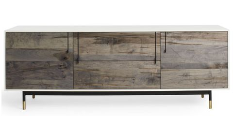 Dining Room Credenza - Top 10 Credenzas on hand carved buffet, dining room buffet sideboard, antique french sideboard, french style sideboard, pine sideboard, pennsylvania house sideboard, hand painted vintage sideboard cabinet oriental,