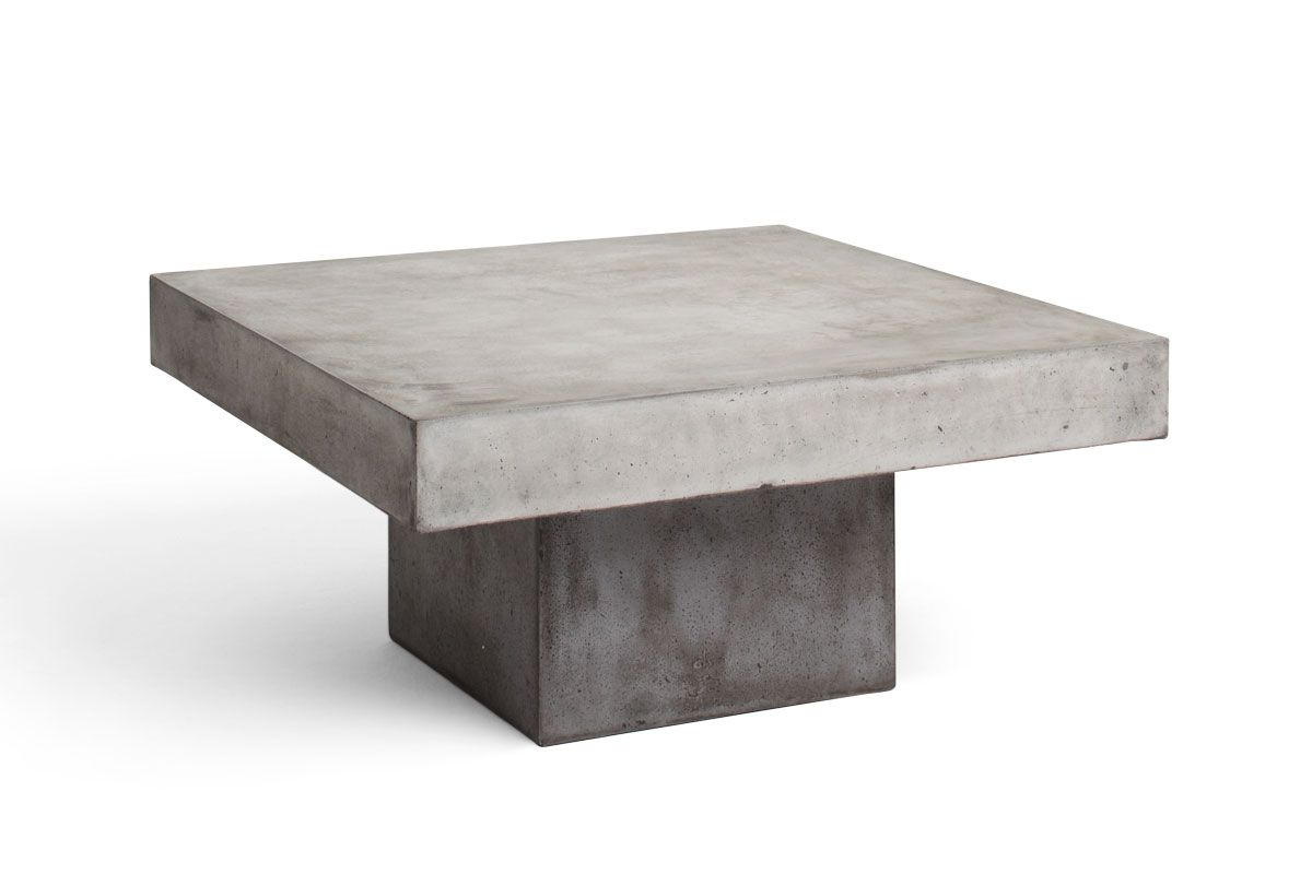 - Designer Coffee Tables - Top 10 Cocktail Tables