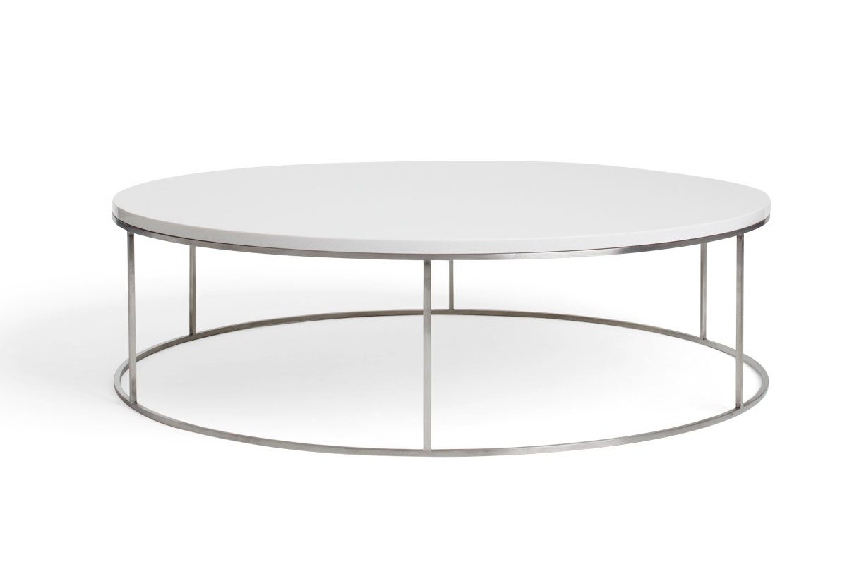 28 designer coffee tables top cocktail tables geotapseo Images