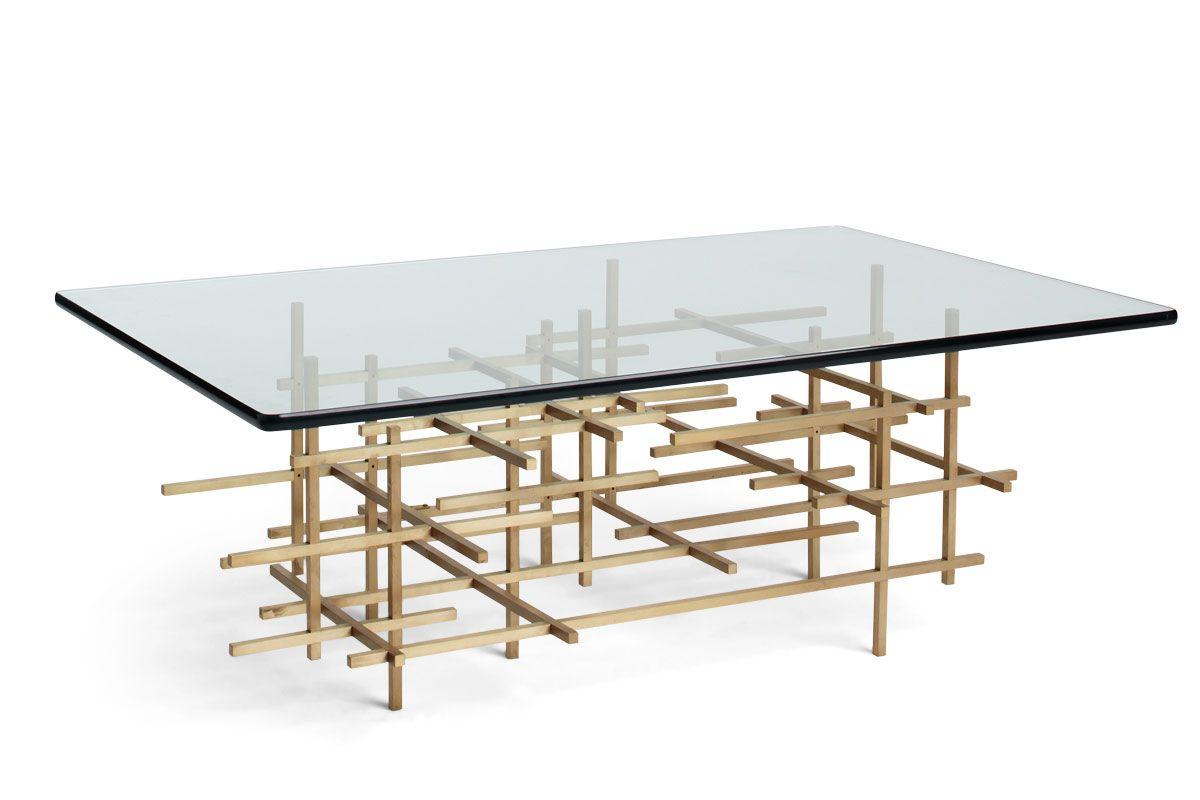 Designer Coffee TablesTop 10 Cocktail Tables
