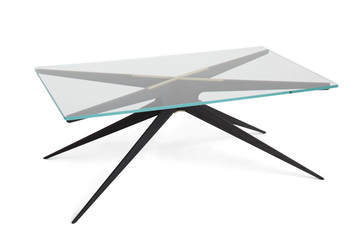 28 designer coffee tables top cocktail tables geotapseo Image collections
