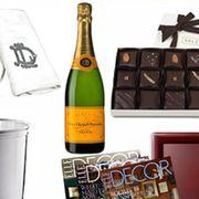 Product, Brown, Bottle, Glass bottle, Drinkware, Line, Font, Drink, Liquid, Alcoholic beverage,