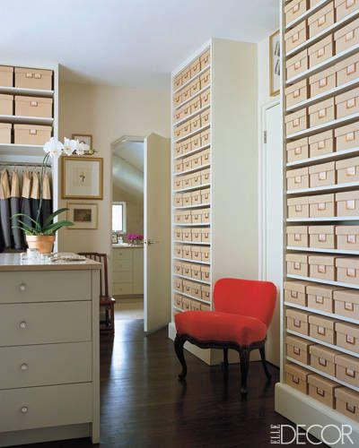 Wood, Room, Floor, Flooring, Interior design, Drawer, Furniture, Wall, Hardwood, Cabinetry,