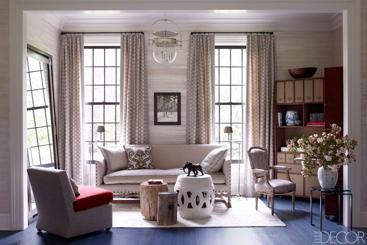 Superbe Interior Designer Thom Filicia
