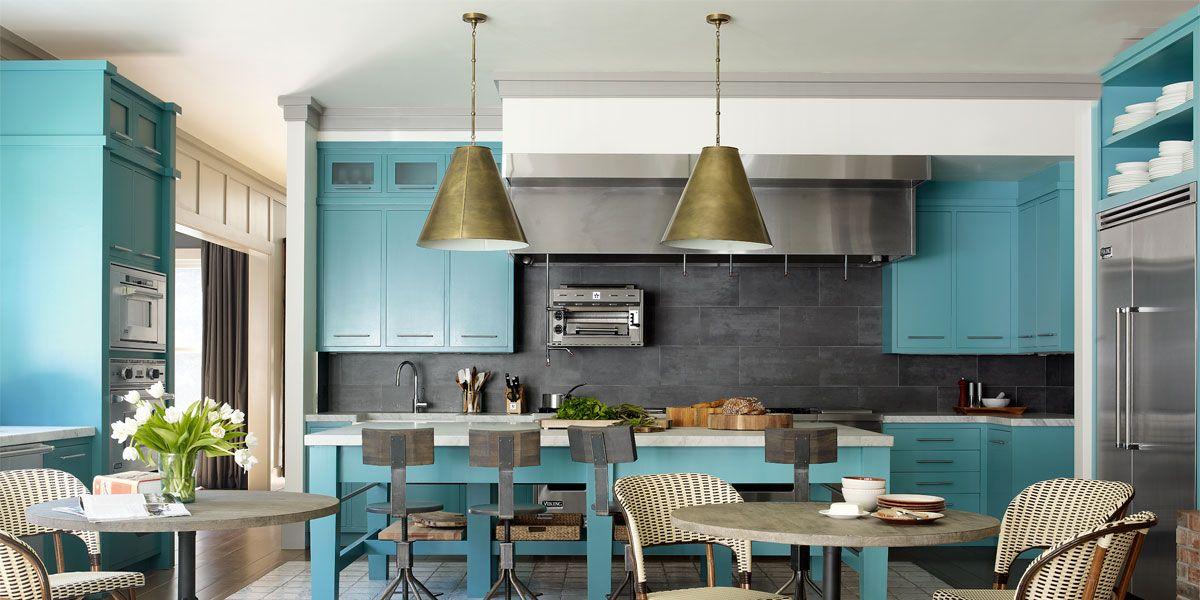 Kitchen Redesign 40 best kitchen island ideas - kitchen islands with seating