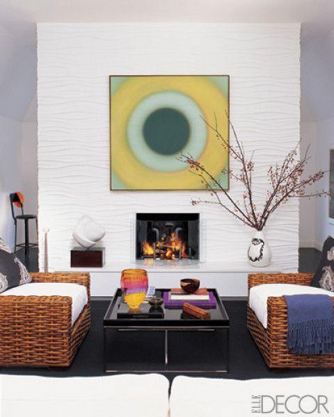 Room, Interior design, Wall, Home, House, Interior design, Living room, Linens, Pillow, Home accessories,