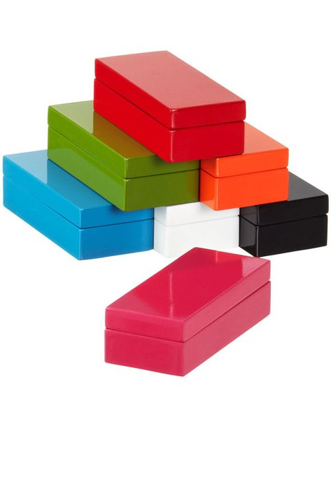 Red, Toy block, Rectangle, Colorfulness, Toy, Parallel, Square, Puzzle, Educational toy, Wooden block,