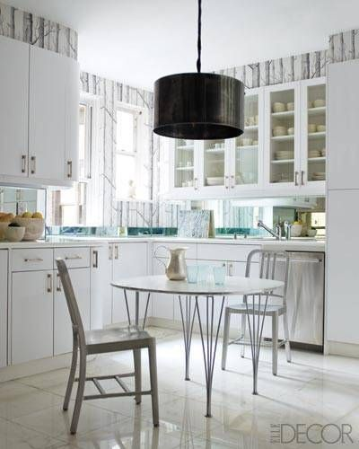 White Kitchen Light Fixtures 50 best kitchen lighting fixtures - chic ideas for kitchen lights