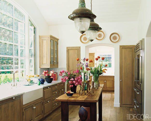 50 best kitchen lighting fixtures chic ideas for kitchen lights workwithnaturefo