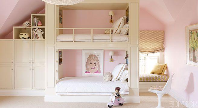 image & 11 Cool Bunk Beds - Unique Design Ideas for Stylish Bunk Beds