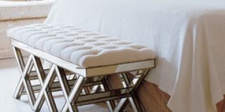 Product, White, Rectangle, Linens,