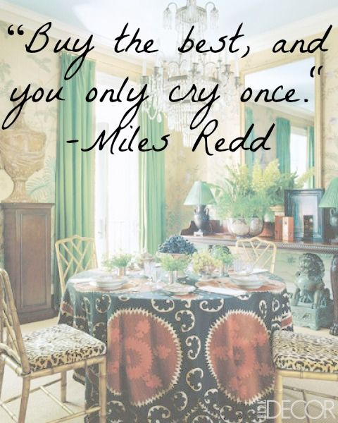 design quotes how to shop