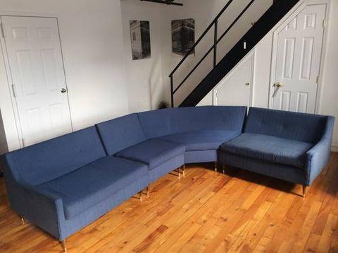 Wood, Floor, Brown, Room, Interior design, Flooring, Hardwood, Property, Wall, Living room,