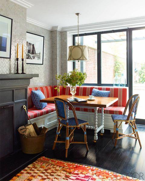 Room, Interior design, Floor, Flooring, Furniture, Home, Table, Chair, Living room, Interior design,