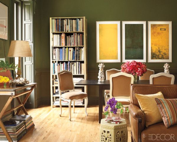 olive green living room. olive green paint color \u0026 decor ideas - walls, furniture decorations living room