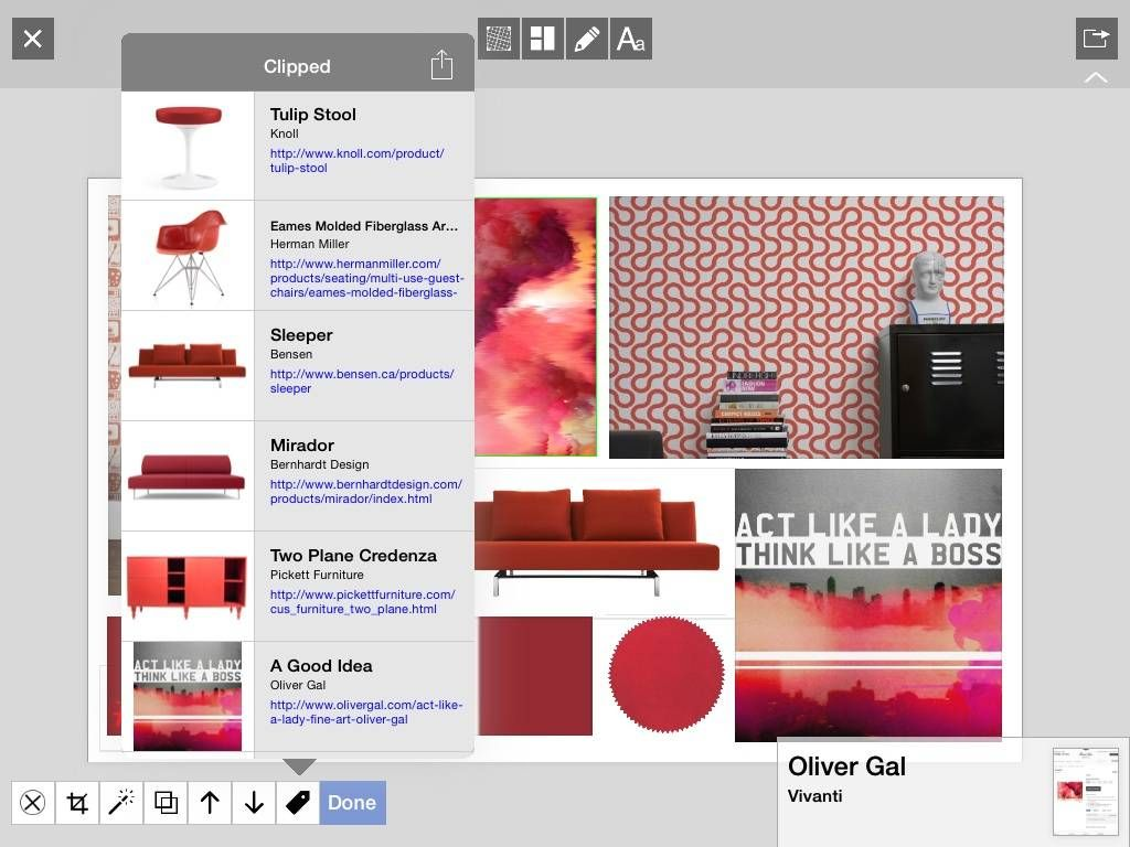 Redecorating? Meet Your New Favorite App
