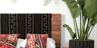 Wood, Room, Property, Interior design, Leaf, Wall, Floor, Real estate, Hardwood, Home,