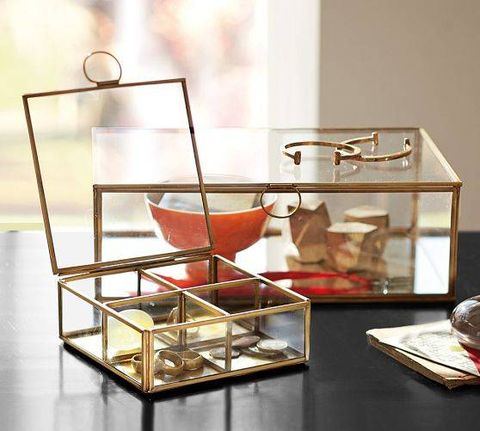 Jewelry Holders Jewelry Collection Organizers