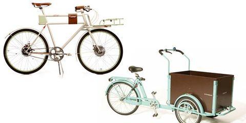 Wheel, Bicycle tire, Bicycle wheel, Tire, Bicycle wheel rim, Mode of transport, Bicycle frame, Bicycle fork, Bicycle part, Bicycle,