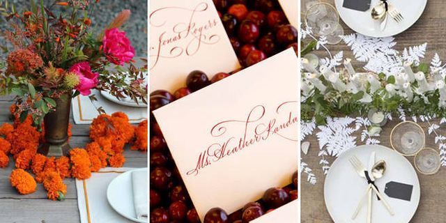 Chic New Holiday Traditions, Straight From Entertaining Pros