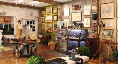 Room, Interior design, Ceiling, Interior design, Picture frame, Floor, Light fixture, Living room, Houseplant, Home,