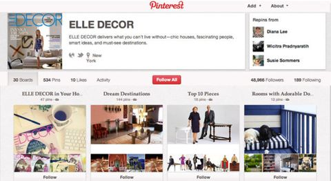 Product, Web page, Website, Screenshot, Online advertising, Job, Brand, Advertising,