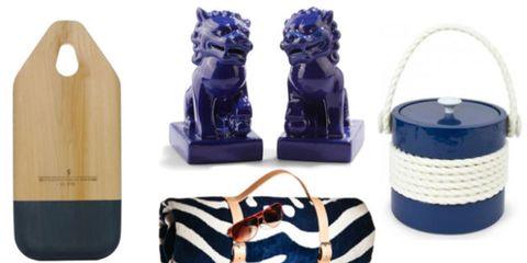 Blue, Purple, Toy, Lavender, Violet, Cobalt blue, Metal, Figurine, Action figure, Felidae,