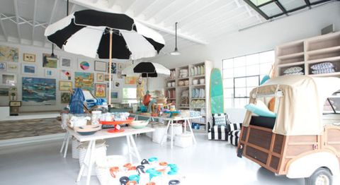 Serena Lily S First Store The Hamptons