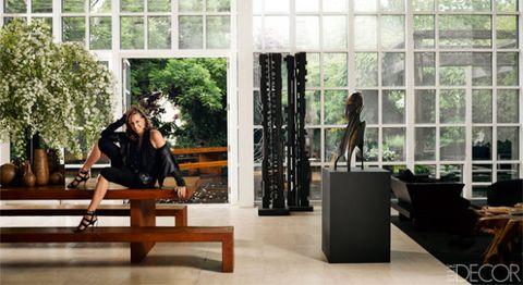 Fixture, Daylighting, Bench, Outdoor furniture, Outdoor bench,